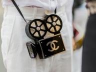 ファッションプロのセレクトは? 人気ブランドの新作バッグをパトロール