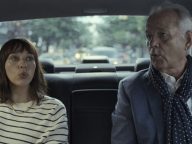 """Sofia Coppola / ソフィア・コッポラに関するトピックス""に関するトピックス"