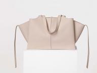 伊勢丹新宿店、阪急うめだ本店でセリーヌの新作バッグのポップアップイベントを開催