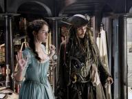海賊が連れてくる夏 #深夜のこっそり話 #717