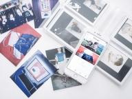 iPhone7 Plusで思い出写真をデータ化するには? vol.23