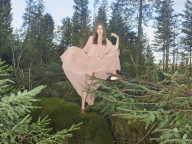 【Stella McCartney】フリーダムと自然を讃える、 ステラ マッカートニーのニュークラシック