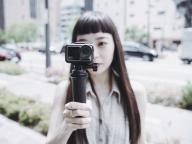 手軽で賢いアクションカメラで毎日がもっと楽しく!  vol.83