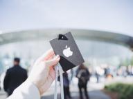 夢のAppleの新製品発表会を現地からレポート!【前編・新型iPhone編】 vol.67