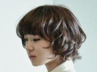 モードなサロンが提案するこの春したいヘアスタイル  vol.23