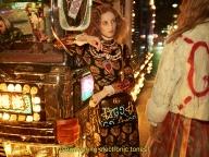 東京を舞台にした、グッチのユニークな2016-17年秋冬広告キャンペーンビジュアルが公開!