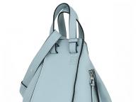ロエベのハンモックバッグに使いやすいスモールサイズが新登場!