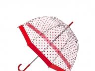 【FULTON】エリザベス女王御用達のビニール傘
