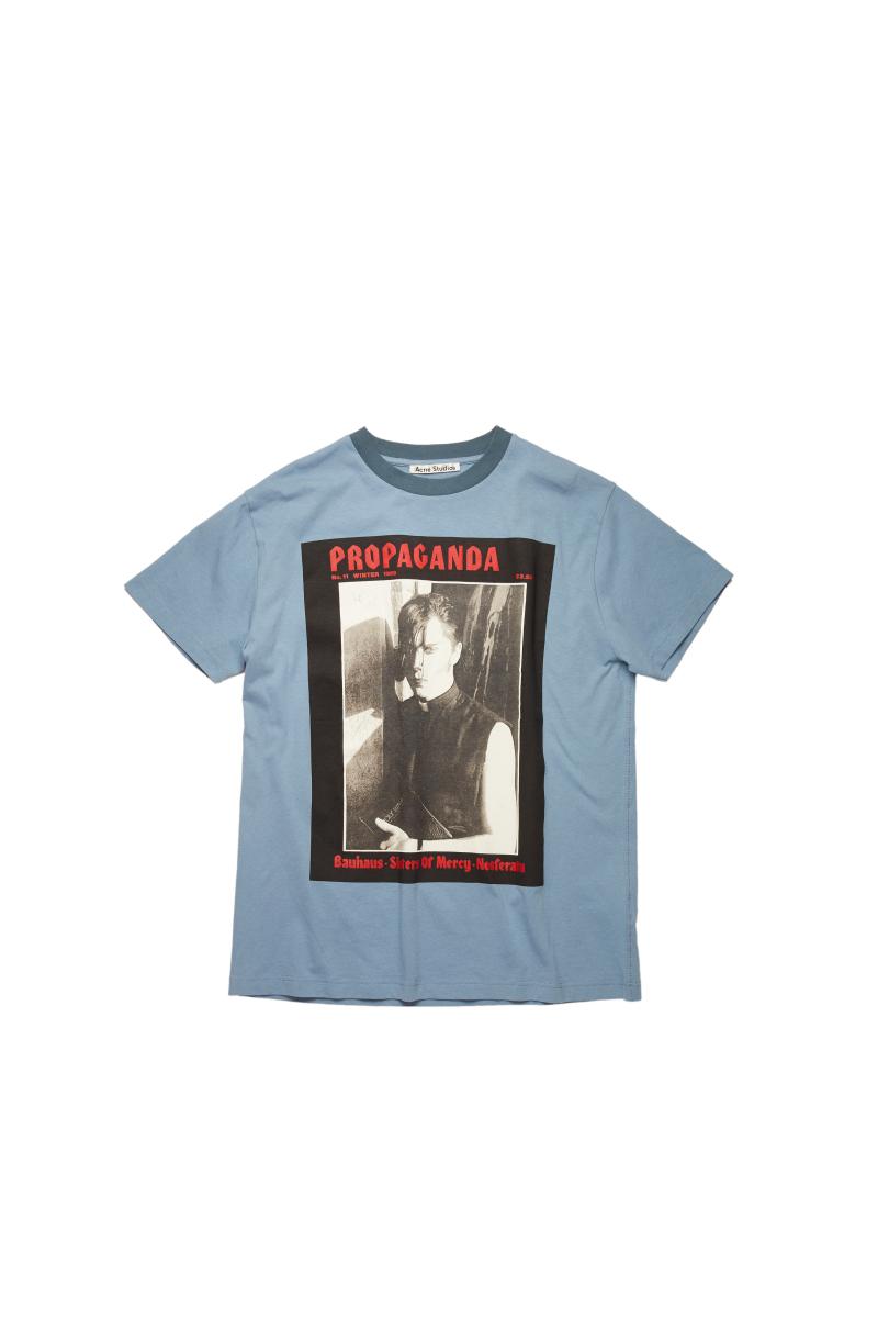 Tシャツ¥22,500