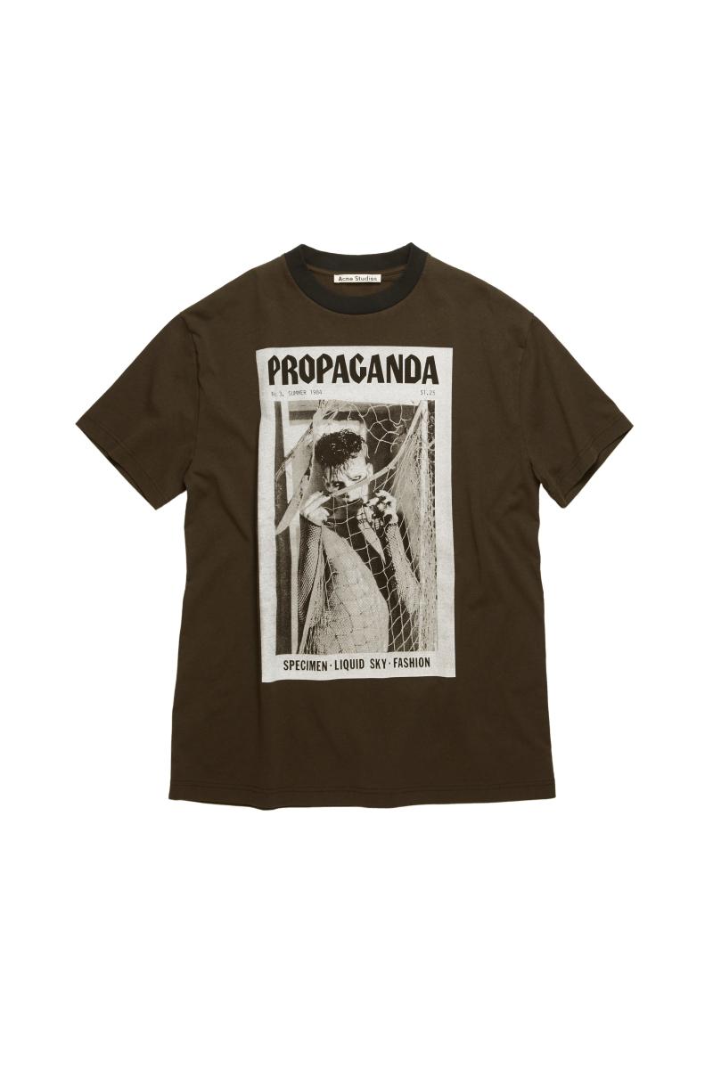 Tシャツ¥25,000