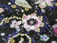 東京で開催されるシャネルのコレクションショーに向け、マイクロサイトとスペシャルプログラムがローンチ!