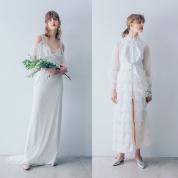 Tips.3 「買えるウェディングドレス」という選択