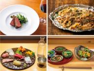 【Part4】カウンター対決! イタリアンVS 和食