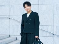 WeiboとWeChatでファッションの歴史を変える。Mr.Bagsを知っているか?