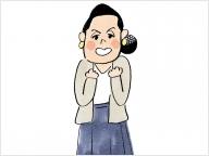 低体温の3人がトライ! 温活2017 - アニメクリエイター B子の場合