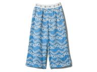 モードラバーがこの夏絶対欲しい、パンツ&スカート