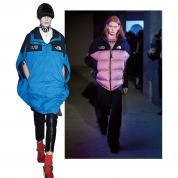 【COLLABORATION】ファッションブランド同士のコラボレーションが熱い