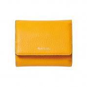 ポール・スミスのまめ財布