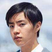 醍醐虎汰朗/KOTARO DAIGO