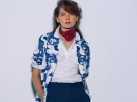 人気スタイリスト4人のモード心と春の服「そうです、私は飽きっぽい」