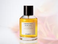 セダクティブな香りの秘密、8つの種明かし
