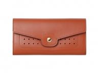 ロンシャンの長財布
