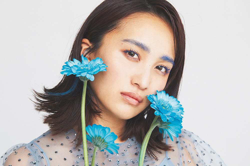 Kanako Momota