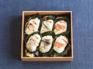 【04:手土産編】SPO(すぐ・ポチる・オンナ)秋の美食祭り