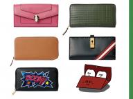 あなたのために、スペックを徹底比較! なぜ財布を替えないの?【長財布編】