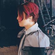 私の上京「服」ストーリー:1993 サイケデリックなファッションで古着と音楽の聖地、高円寺へ