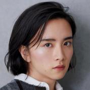 板垣李光人/RIHITO ITAGAKI