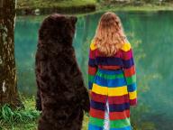 森の中で探すのは、今夜見る夢の入り口