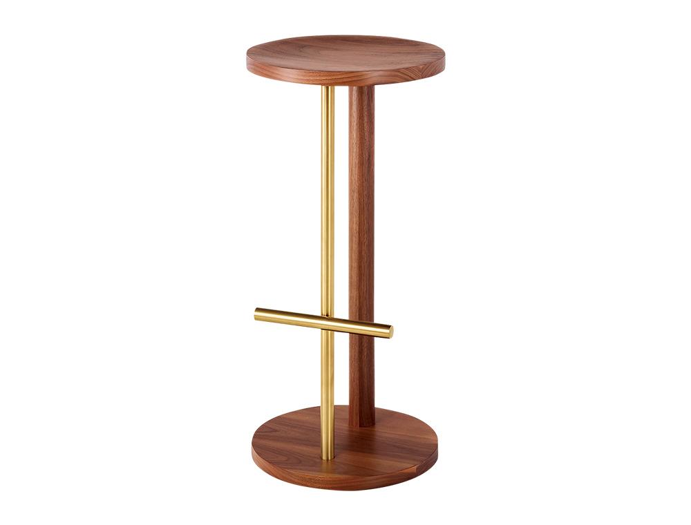 03 Michael Anastassiades の『Spot stool』