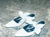 この名品を「マイ・ヴィンテージ」に 30年後も愛せる靴
