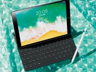 iPad Proがなかった頃の生活に、もう戻れない!