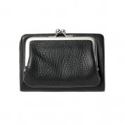 ワイズのミディ財布
