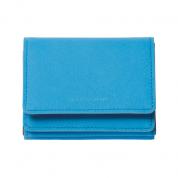 ビューティフルピープルのまめ財布