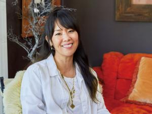 世界のセレブの「美」をつくる魔法の手、Kara Yoshimoto Buaを 知っていますか?