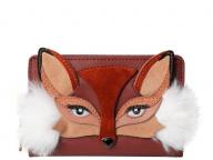 ケイト・スペード ニューヨークのミディ財布