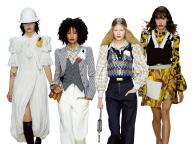 ティファニー・ゴドイが語る「ファッションは地球と無関係ではいられない」