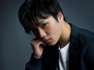 世界フィギュアスケート選手権、応援企画! 宇野昌磨 「僕は過去のことには興味ない」