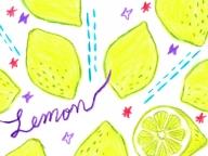 檸檬(れもん)/2019年12月の運勢