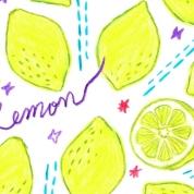 檸檬(れもん)の基本性格