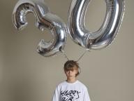 ズッカが30周年! クリストフ・ブランケルによる記念Tシャツ発売&写真展を開催