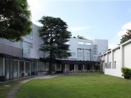 原美術館が入場無料になる「フルラ デイ」開催