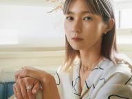 no.02 三苫 愛さん(ヘア&メイクアップアーティスト)