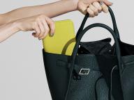 CÉLINE(セリーヌ)のバッグ
