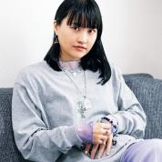 no.07 ヨモコさん(ジュエリーデザイナー)