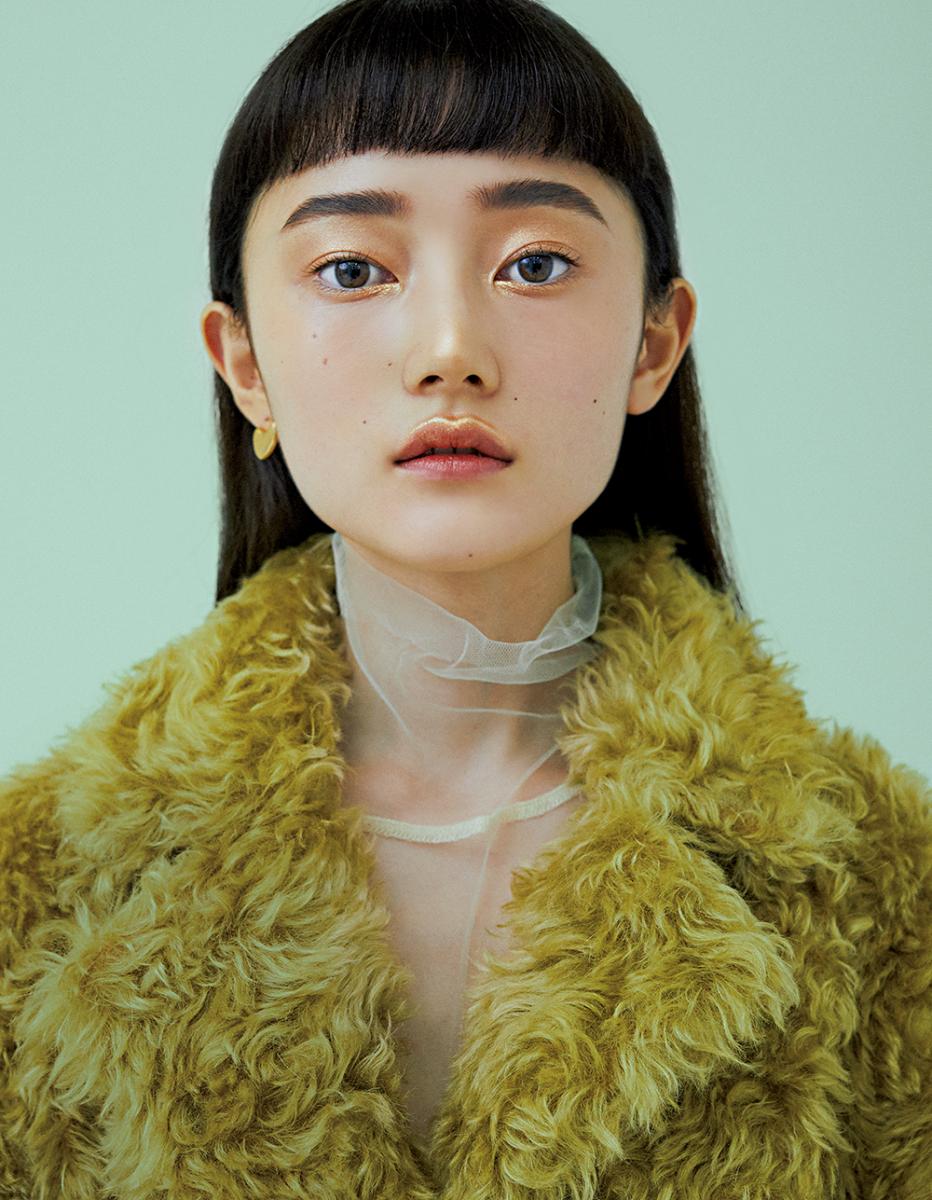 new concept 038b9 a20b4 Dior ディオールスキン ルージュ ブラッシュ〈ミッドナイト ...