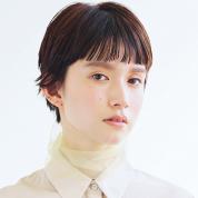 no. 02 Moonlight(ムーンライト)